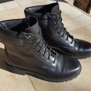 "Timberland Jayne 6"" Waterproof Boot"